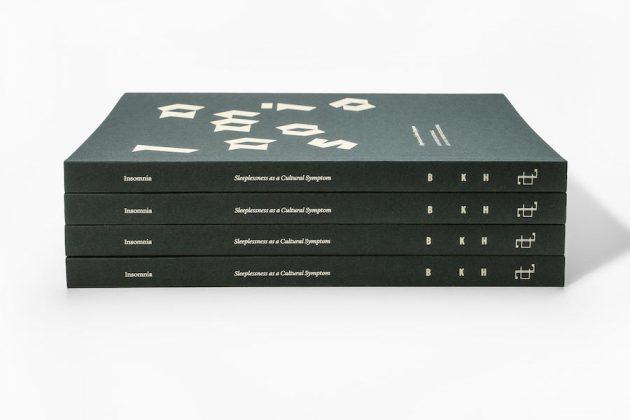 Bedow_publication_Bonniers-Konsthall_Insomnia_09 kopia