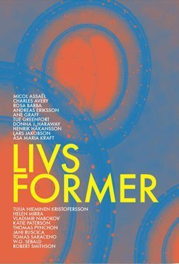 Livsformer_cover_view