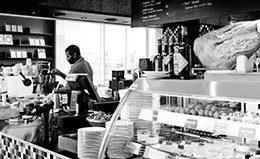 café_puff2_sv