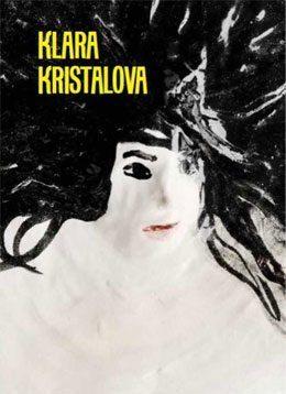 publikation-kristalova