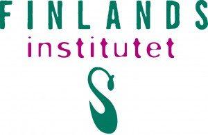 Finlandsinstitutet