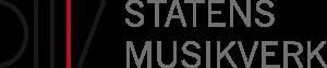 Statens_Musikverk_logo_2rad
