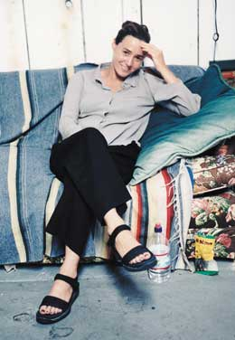 Sharon-Press-Image_portrait