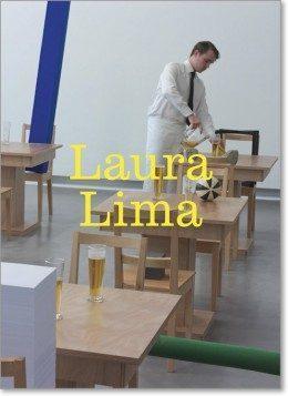 LauraLima_publikation
